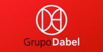 Grupo DABEL,S.A. @2019 . Camí de Sant Ponç s/n . 08757 . Corbera de Llobregat . Barcelona . TEL. 93 688 28 50 . info@dabel.es